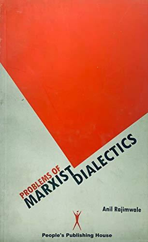 Selected essays of Rahul Sankrityayan.