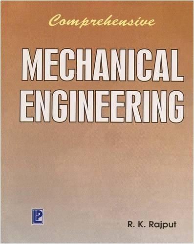 9788170082514: Computer Mechanical Engineering