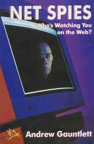 Net Spies: Andrew Gauntlett