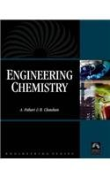 Engineering Chemistry: A.K. Pahari; B.