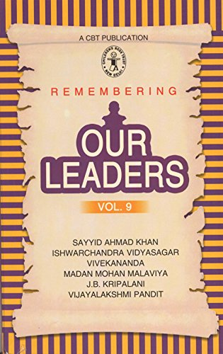 Remembering Our Leaders Vol9: Sayyid Ahmad Khan