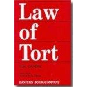 T.K. Tope`s Constitutional Law of India, Third Edition: Justice Sujata V. Manohar,T.K. Tope