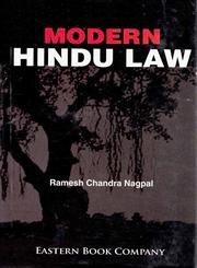 Public Interest Litigation: Legal Aid and Lok: Mamta Rao