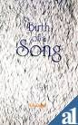Birth of a Song: Duggal Kartar Singh