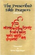 Prescribed Sikh Prayers: K. S. Duggal,
