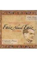 50 Poems in 3 languages Faiz Ahmad: Sarvat Rahman