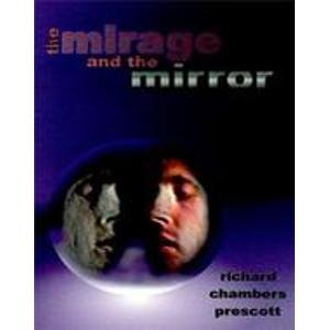Mirage and Mirror: Harindranath Chattopadhyaya