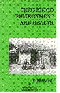 Tourism: Vol. 13: India 50 Years of: Negi, Jagmohan; Manohar,