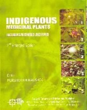 Indigenous Medicinal Plants