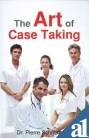 9788170215646: The Art of Case Taking