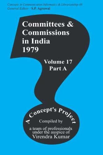 1979: Kumar Virendra