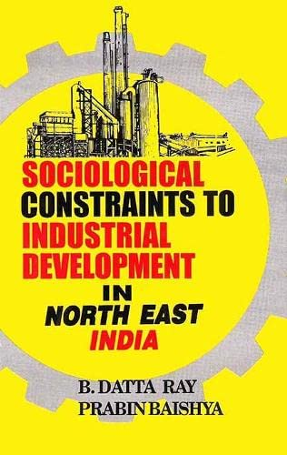 Sociological Constraints to Industrial Development in North