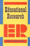 Educational Research: Mohd. Sharif Khan