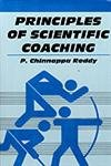 Principles of Scientific Coaching: P. Chinnappa Reddy