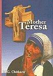 Mother: Teresa: M.G. Chitkara