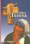 9788170249689: Mother Theresa