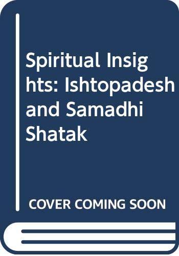 Spiritual Insights: Sadhak Jagdish Jain