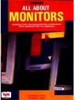 Modern All About Monitors (Paperback): Manahar Lotia, Pradeep