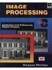9788170295150: Image Processing in C