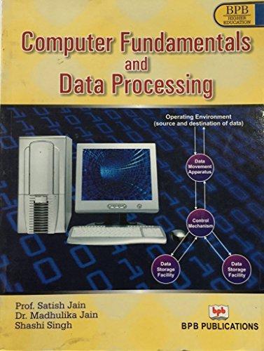 We Can Use the Computers - C: Bunin, Rachel Biheller
