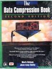 9788170297291: The Data Compression Book
