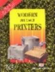 Modern All About Printers (Paperback): Manahar Lotia, Pradeep