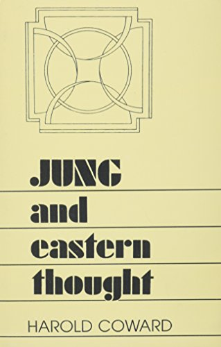 9788170302582: Jung and Eastern Thought