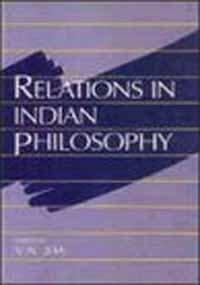 vithal prabhu book free