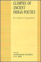Glimpses of Ancient Indian Poetics