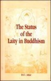 buddhism is a life long search to attain nirvana This essay buddhism and hinduism comparison report and  as it evolved over a long period of time buddhism on the  attain nirvana and.