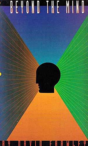 Beyond the Mind: David Frawley