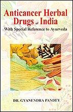 Entdecken sie die b cher der sammlung ayurveda abebooks for Ayurvedic healing cuisine harish johari