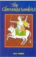 The Ghreanda Samhita: S.C. Vasu