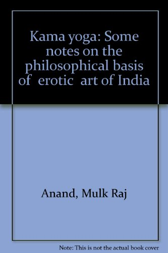 critical analysis of coolie by mulk raj anand Themes in the select novels of mulkraj anand mvsulochana1 & drmaksukumar2 1research scholar,  mulk raj anand, r k narayan and raja rao mulk raj anand, the eldest of the three has been the most prolific he derives  critical analysis and comment and find a prominent.