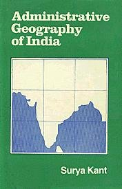 Administrative geography of India: Surya Kant