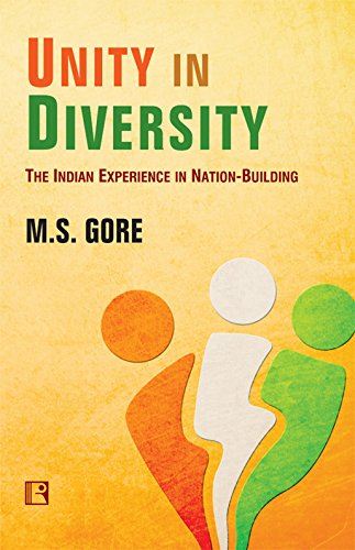 india and diversity