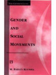 Gender and Social Movements: M. Bahati Kuumba
