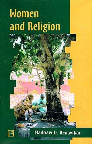 Women and Religion: A Sociological Analysis