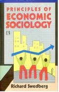 9788170338666: PRINCIPLES OF ECONOMIC SOCIOLOGY