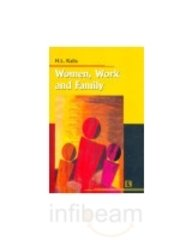 Women, Work and Family: H.L. Kaila
