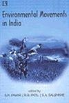 Environmental Movements in India: Pawar S.N., Patil