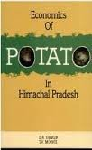 Economics of Potato Himachal Pradesh