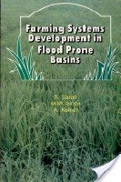 Farming Systems Development in Flood Prone Basins: Saran, S. &