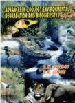 Advances in Zoology Environmental Degradation and Biodiversity: B.K. Singh,B.N. Pandey