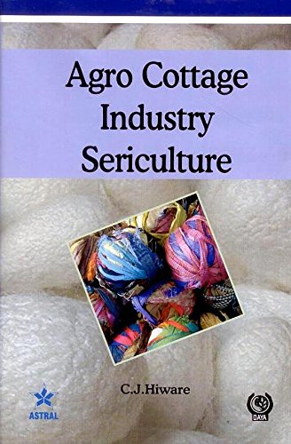 Agro Cottage Industry Sericulture