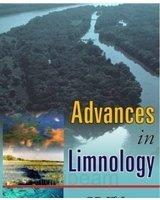 Advances in Limnology: Smriti Ratna Mishra