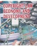 Copyright Law Economy and Development: Somu Giriappa