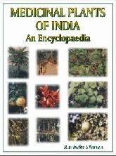 medicinal plants india - First Edition - AbeBooks