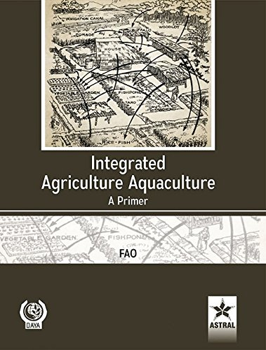 Integrated agriculture aquaculture a primer daya 9788170354062 integrated agriculture aquaculture a primer fandeluxe Image collections