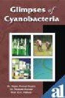 Glimpses of Cyanobacteria: G.S. Paliwal, Mukesh